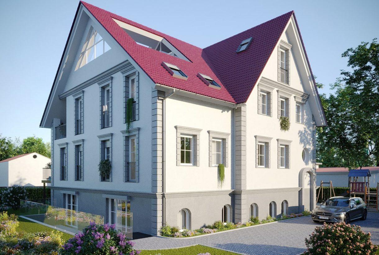 Villa-Teltow-min